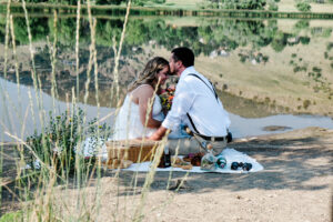 boulder co elopement